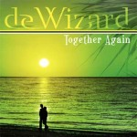 CD-cover-Together-Again