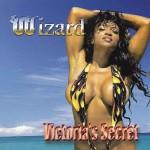 CD-cover-Torias-Secret