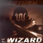 CD-cover_Return
